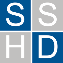 Society for the study of human development